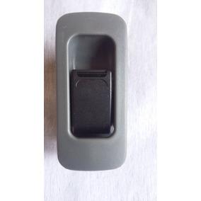 Switch Control De Vidrios Pasajeros Chevrolet Tracker 02-09