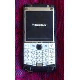 Blackberry Pearl 9100 Repuesto