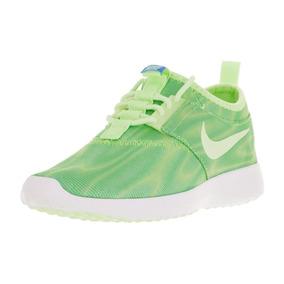 Tennis Nike Running Verde Ropa y Accesorios en
