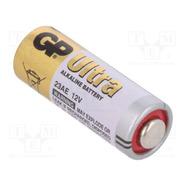 Pila A23 Gp Ultra Alkalinas 23a 12v Mn21 E23a V23ga