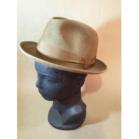 Sombrero Italiano Panizza Royal