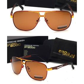 Oculos Epi Polarizado De Sol - Óculos em Bahia no Mercado Livre Brasil be157958e2