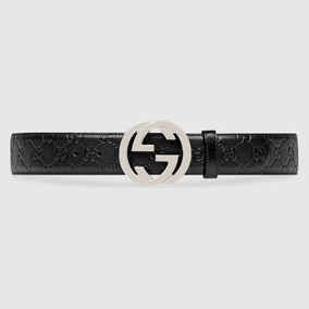 Cinturones Gucci Modelos Doble G Envio Gratis Msi Og