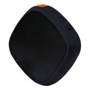 Caixa De Som A Prova D'agua Portátil Com Bluetooth Sem Fio