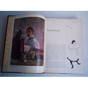 Toulouse Lautrec Grandes Maestros De La Pintura 420pag - Nº4
