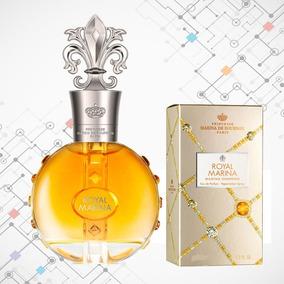 2d52722c5 Perfume Marina De Bourbon Royal Marina Diamond 30ml - Perfumes no ...