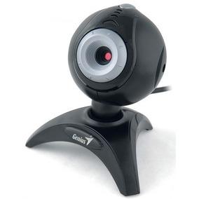 driver genius videocam ge111 gratis