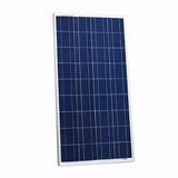 Kit 2 Piezas De Panel Solar Celda 120w Energia Renovable