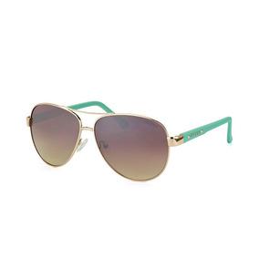 2c1cbb0a93498 Oculos Guess Aviador Gu 7132 - Lentes en Mercado Libre México