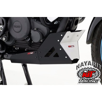 Protector Motor, Quilla Fz16, Fazer Fire Parts!