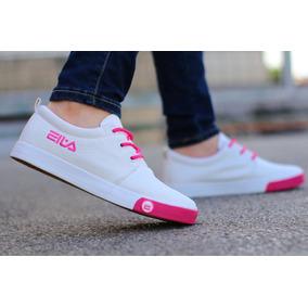 Zapatos Fila Del 35 Al 40