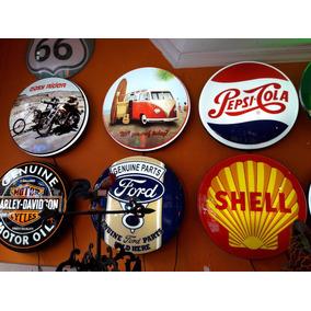 Luminosos Placas Bar Marcas Cerveja N Neon Led Guiness Duff