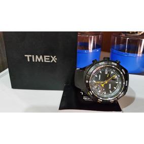 a30ecc2e5c4 Mingle Altimetro Barometro - Relógio Masculino no Mercado Livre Brasil