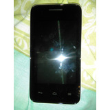 Teléfono Celular Android 4.4 Nuevo Liberado Tactil