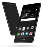 Huawei P9 Lite 16 Gb 2 Ram Octa Core Huella 13+8 Mpx 4g