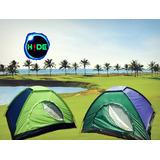 Barraca De Camping Para 3 Pessoas Promoção De Janeiro
