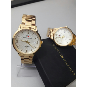 Relógio Tommy Hilfiger Feminino **frete Gratis**12 X S Juros
