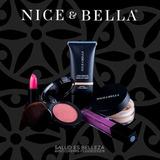 Maquillaje Nice & Bella No Ofertar Modo Prueba