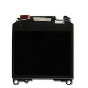 Para Blackberry Repuesto Pantalla Lcd 8520 Numero Serie 005