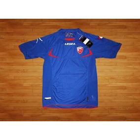 7cda96f4c0bca Camiseta Serbia - Camisetas de Fútbol en Mercado Libre Chile