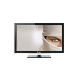 Smarth Tv Led Full Hd 32 Pulgadas
