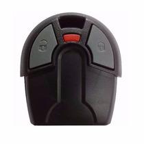 Controle Cabeça De Chave Fiat P/ Alarme Positron 300 / 330