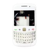 Carcaça Traseira De Trás Blackberry Curve 3g 9300 ( Antigo )