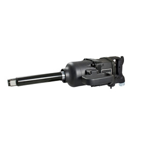 Pistola De Impacto Neumática 1 2582ft-lb Rocking Dog Urrea