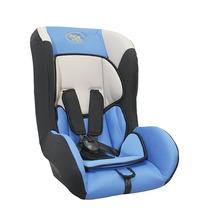 Cadeira Para Auto Reclinável 0-25 Kg Azul