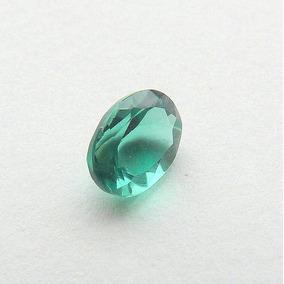 Turmalina Paraíba Natural Pedra Preciosa 4070