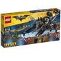 Lego The Batman Movie 70908 Criatura