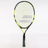 Raqueta Nadal Jr 23 Babolat Sport 78 Tienda Oficial