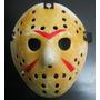 Mascara Jason Original........