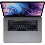 Macbook Pro Apple 2018 15,4 I9 32gb 1tb Z0v10009ze/a Gray
