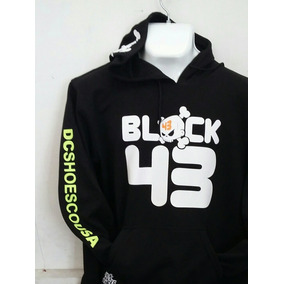 Sudadera Ken Block Hoonigan Rockstar Energy Monster Fox