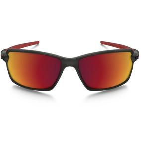 Óculos Oakley Carbon Shift Perfeito Excelente Qualidade! c0dfc9798a