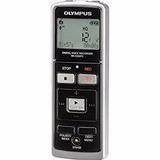 Olympus Gravador Digital De Voz Vn-7600 Pc Lacrado