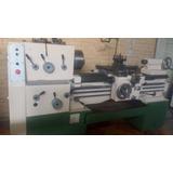 Maquinaria Torno- Cizalla,dobladora, Fresadora,troqueladora