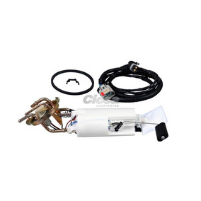 Bomba Electrica Gasolina Voyager 3.0l 6 91-94