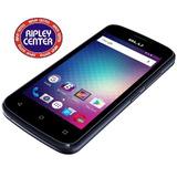 Telefono Blu Advance 4.0 M Android 6.0 Whatsapp Bbm Tienda