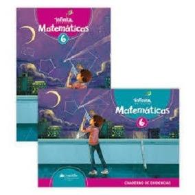 Libro De Matematicas 6 Grado Primaria Contestado en ...