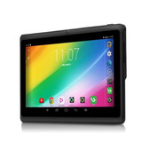 Tablet Pc Google Android 4.4 Pad 8gb /