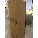 Caja Grande Para Embalaje 115x60x30 Cmts Carton Grueso