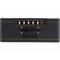 Amplificador Vox Custom Ac10c1 10w Combo Valvular Celestion