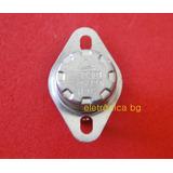 Termostato Ksd301 110c | 110 Graus | Bivolt | Original