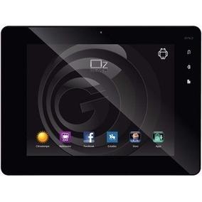 Tablet Gradiente Oz Black Tab 810, Tela 8,para Retirar Peças