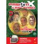 Pasion X El Ascenso - Edición 2 (oficial)