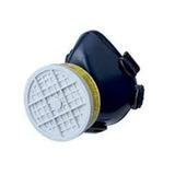 Mascara Respirador Facial Filtro Vo/ga Epi Com Ca 33935