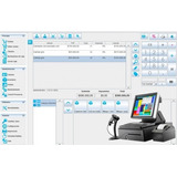 Software Sistema Pos Para Facturar Para Todo Tipo De Negocio