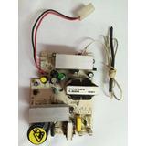 Placa Eletrônica Purificador Latina Purifive C/ Sensor